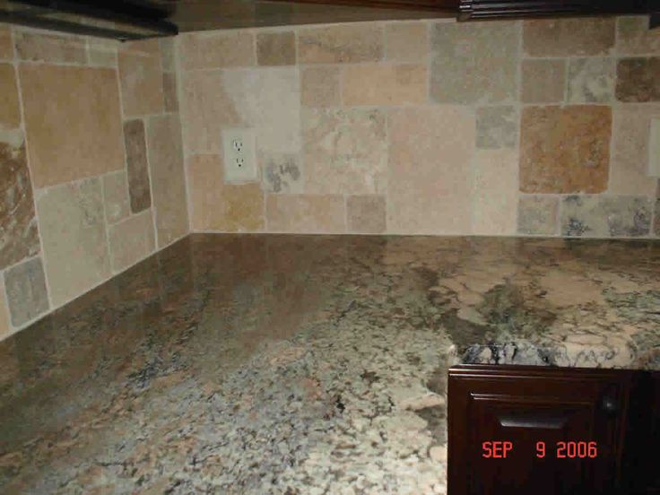 atlanta natural stone tile backsplash backsplash pinterest