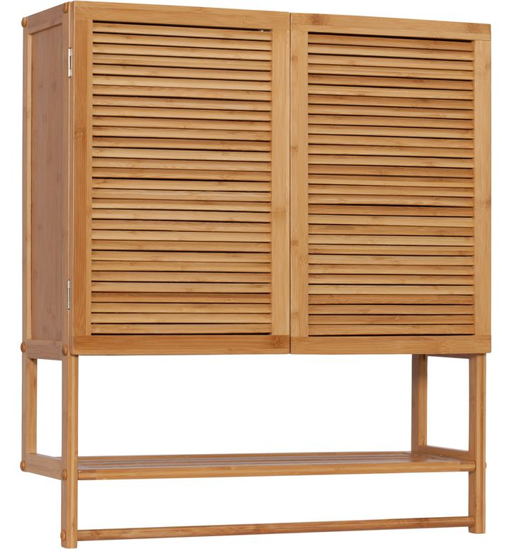 Best 17 Best Images About Bamboo Products From Organizeit Com 640 x 480