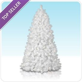 The 25+ best Christmas trees for sale ideas on Pinterest ...