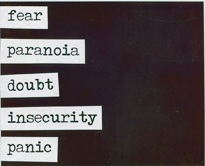 the wisdom of insecurity pdf