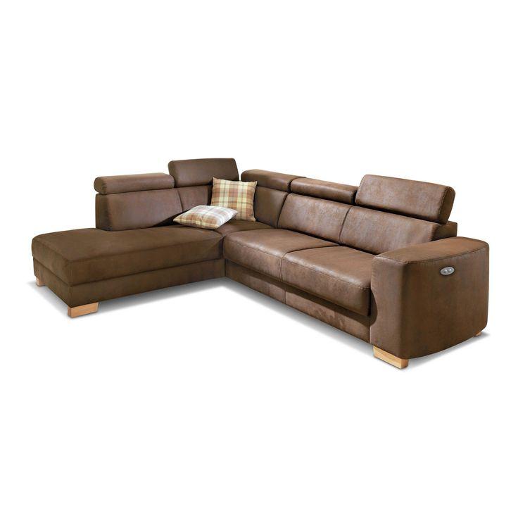 Ber ideen zu kleine sofas auf pinterest for Ecksofa unter 100