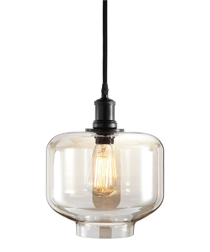 Another great find on #zulily! Maya Pendant Light by Pangea Home #zulilyfinds