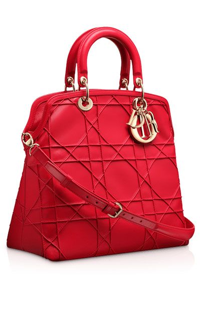 Dior ♥✤ | Keep the Glamour | BeStayBeautiful