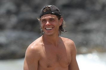 Matthew Lawrence Is The Best Lawrence Brother