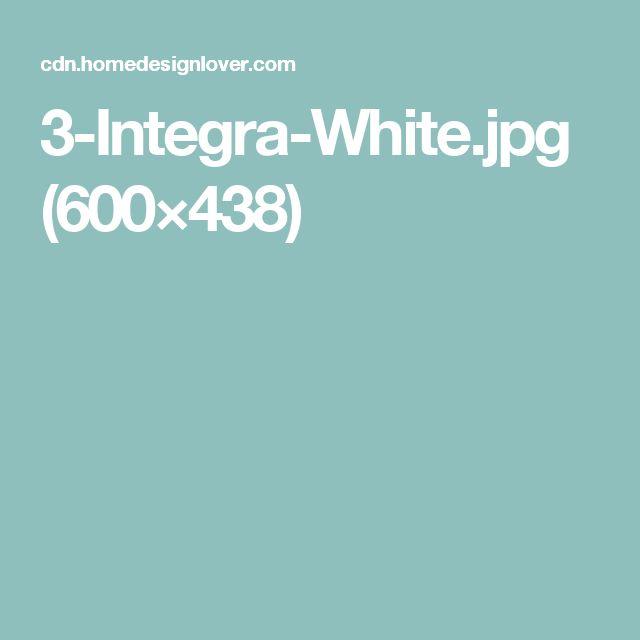 3-Integra-White.jpg (600×438)