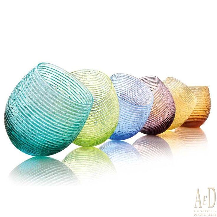 Multicolor kollekció