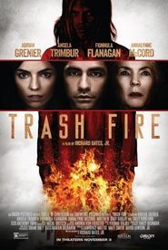 Trash Fire 2016 Online Subtitrat in Romana