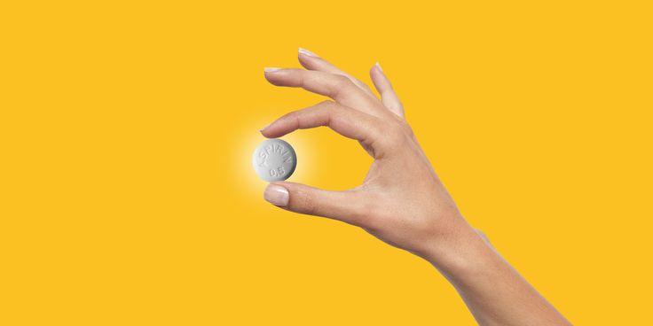 Волшебная таблетка: 11 необычных способов использования аспирина - https://lifehacker.ru/2016/12/26/11-sposobov-ispolzovaniya-aspirina/