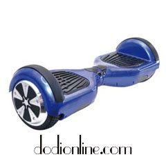 revendeur balance scooter