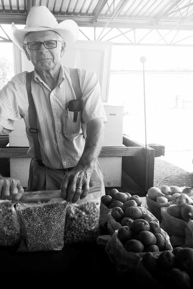 1000 Images About Palestine Amp Elkhart Texas Vintage