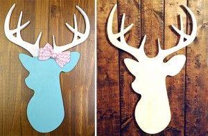 Top 25 Best Wood Cutouts Ideas On Pinterest Wooden