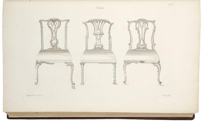 Mejores 158 imágenes de Furniture |Homesthetics en Pinterest ...
