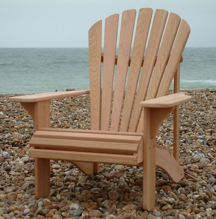 36 Best Better Plastic Adirondack Chairs Images On Pinterest