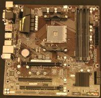 Материнские платы Gigabyte на платформе AM4 на выставке CES 2017    Кроме большого числа сверхтехнологичных новинок и компьютерных девайсов тайваньская компания Gigabyte Technology привезла на выставку CES 2017 четыре оверклокерские платы на базе наборов логики AMD B350 и X370.        Читать на сайте https://www.wht.by/news/motherboard/61997/?utm_source=pinterest&utm_medium=pinterest&utm_campaign=pinterest&utm_term=pinterest&utm_content=pinterest