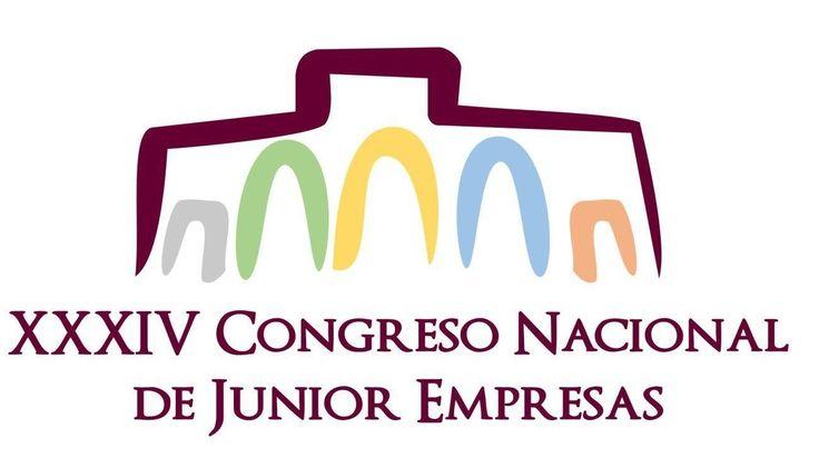Este año participaré en la 34ª edición del Congreso Nacional de Junior Empresas en MadridVALORAR El Congreso Nacional de Junior Empresas es el mayor evento del año para todos los Junior Empresarios de España, fechado para el último trimestre del año, y que se convierte en cada edición en una gran ventana abierta a todos …