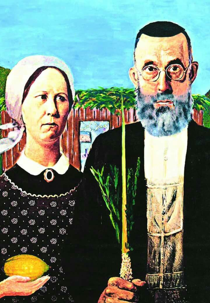 1000 ideas about American Gothic