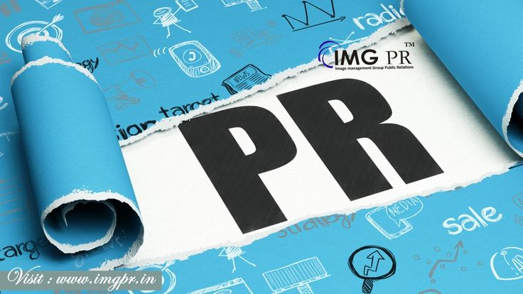 PR means telling the truth and working ethically – even when all the media want is headlines and all the public wants is scapegoats. Contact Us @ www.imgpr.in #Branding #Marketing #BrandBuilding #MarketingStrategy #Promotion #imgpr #publicrelations #pragency #imgprindia #trustedpragency #punjab #img #imgprchandigarh #mediarelations #publicrelation #brand #prcompany #reputationmanagement #content #contentmarketing #crisismanagement #strategy