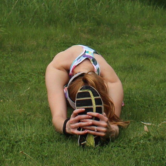 Practice Makes Progress Yoga Uncharted Vicki Smallwood.uncharted on Instagram!