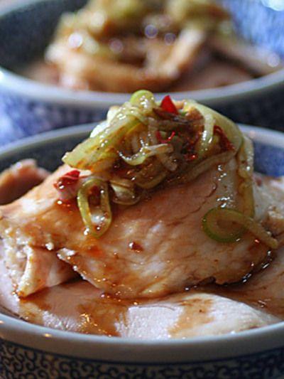 焼豚丼 by Higucciniさん | レシピブログ - 料理ブログのレシピ満載!