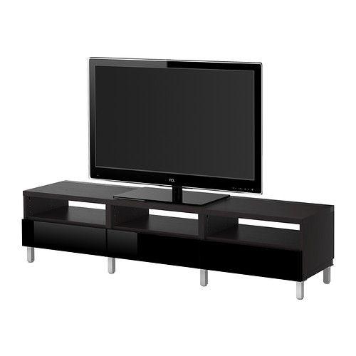 Muebles originales para departamentos peque os para m s - Muebles tv originales ...