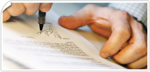 OPAU - 5 ventajas de ser arrendatario de un piso en alquiler con OPAU https://opaualquilermurcia.wordpress.com/2015/04/20/5-ventajas-de-ser-arrendatario-de-un-piso-en-alquiler-con-opau/ #opau #casa #vivienda #inmobiliaria