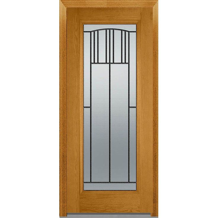 Best 25 Exterior Fiberglass Doors Ideas On Pinterest