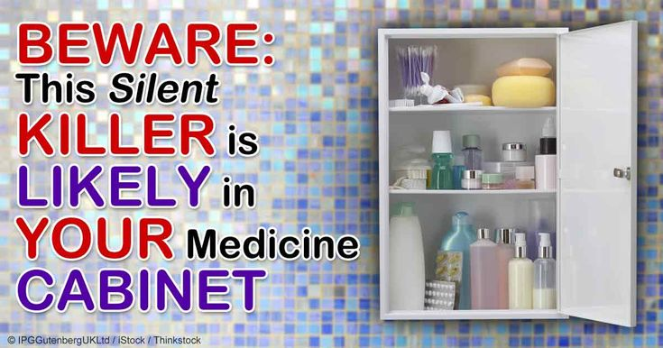 Acetaminophen overdose is the major cause for calls to Poison Control Centers, and acetaminophen poisoning causes nearly half of all acute liver failure cases. http://articles.mercola.com/sites/articles/archive/2014/08/14/tylenol-opioid-acetaminophen-overdose.aspx