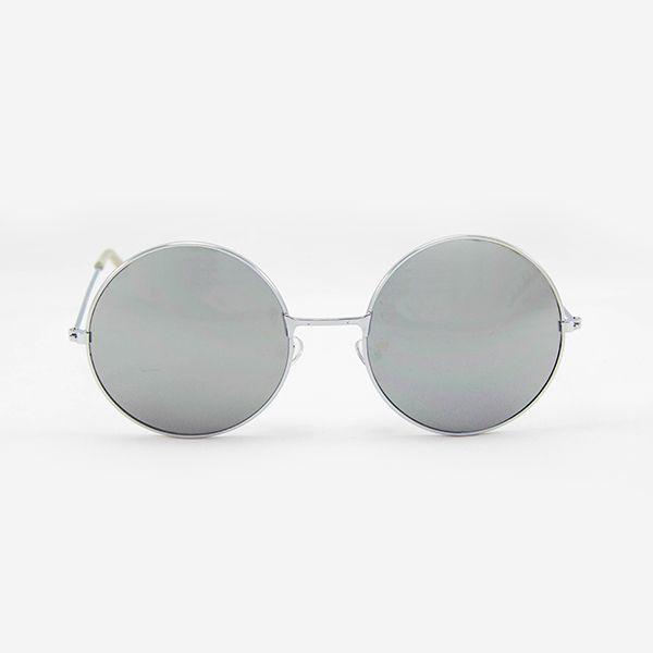 Stilsicht Sonnenbrille Modell 'Arlo' - 38 Euro