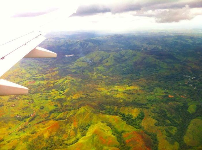 ABC's of Travel Experiences