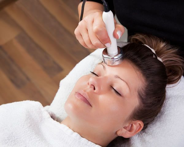 Best Tips for Acne Scars Treatments Methods