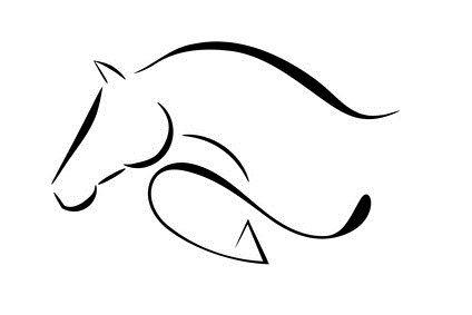 horse logo - Google Search
