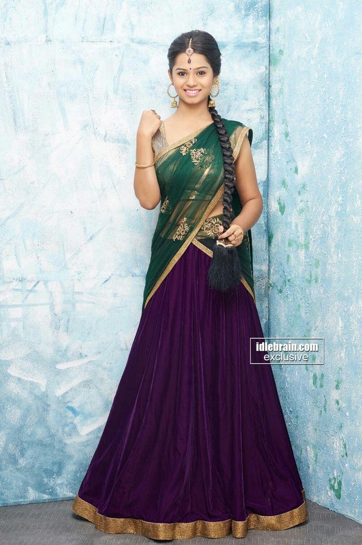 Aishwarya                                                                                                                                                                                 More