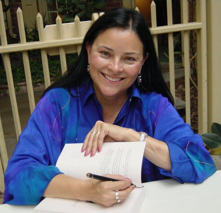 Outlander - La serie di libri fantasy di Diana Gabaldon