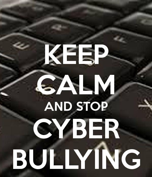 """Képtalálat a következőre: """"stop bullying"""""""