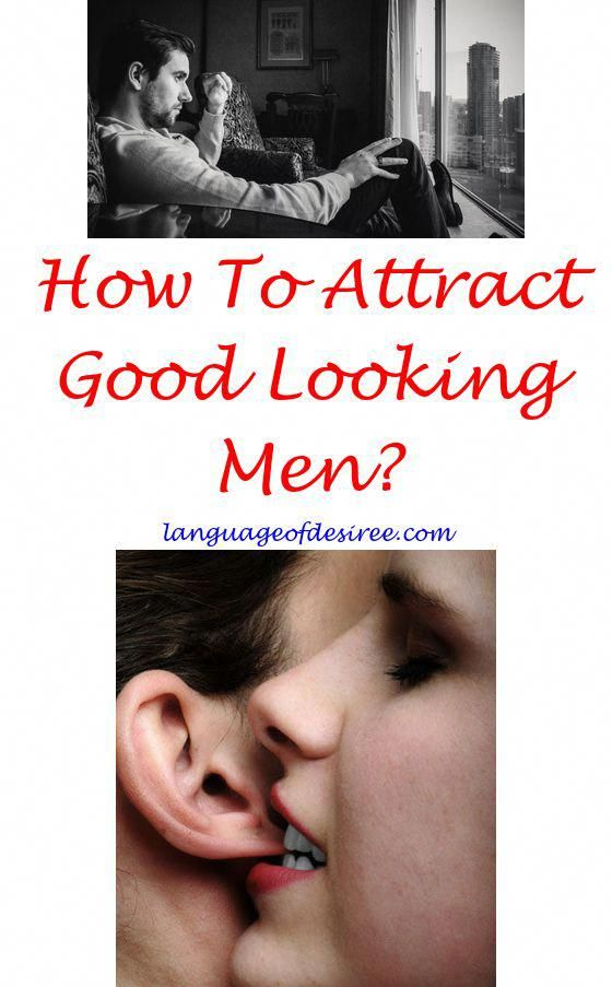 Sample dating profiles to attract men