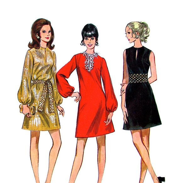 41 best late 60s fashion images on pinterest mad men