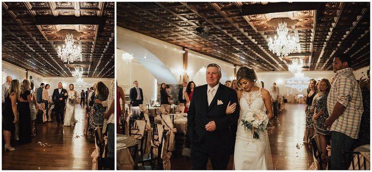 Indoor Ceremony Inspirations: 17 Best Ideas About Indoor Wedding Photos On Pinterest