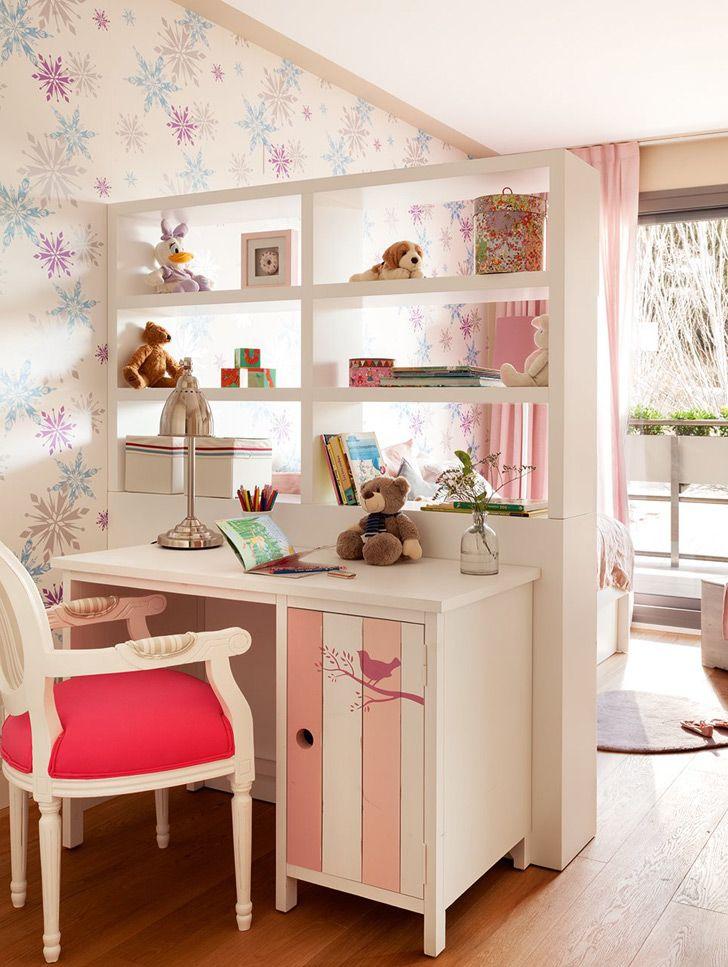 296 best kids rooms images on pinterest | kids rooms, cus d'amato