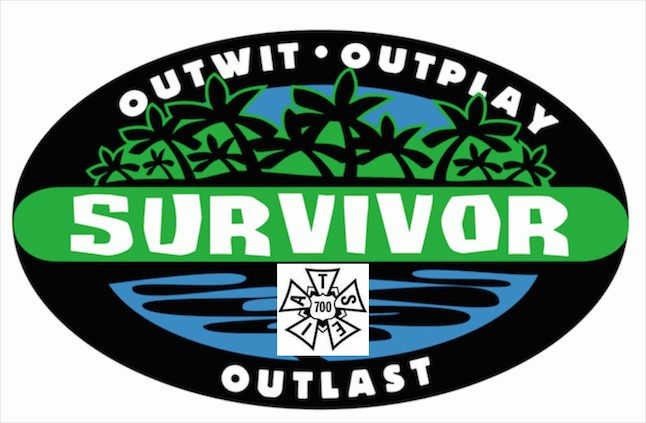'Survivor' Cast Picked By Viewers For Next Season