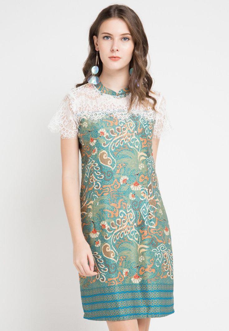 Shanghai Dress 2_1