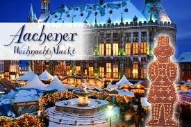 weihnachtsmarkt aachen - Google-Suche