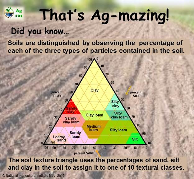 106 best images about dirt layers on pinterest for Science dirt