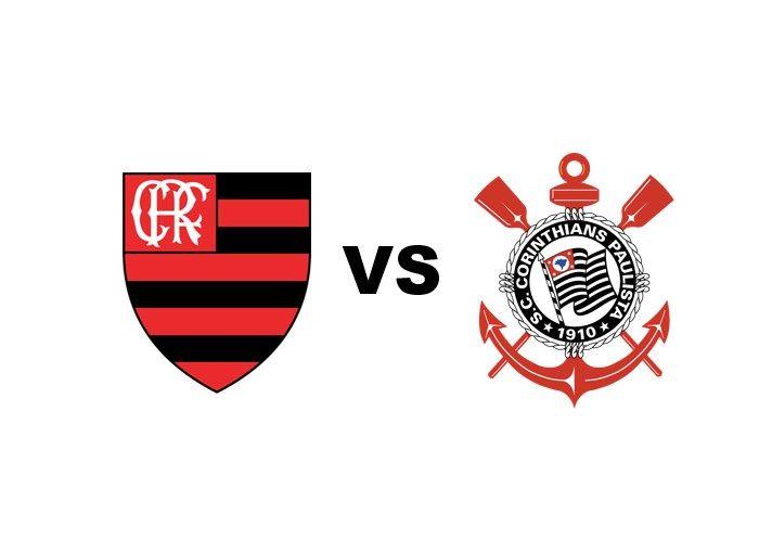 Corinthians X Flamengo Ao Vivo Flamengo Ao Vivo Flamengo E Corinthians Flamengo