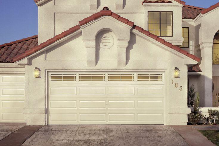 29 Best Garage Door Parts Images On Pinterest Garage