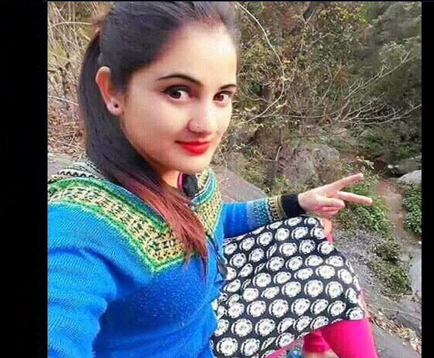 Vijayawada girls