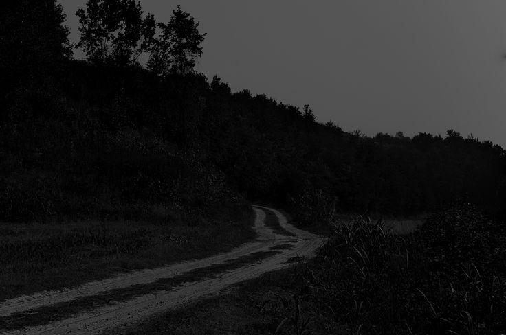 https://flic.kr/p/vTm7qd | nella notte
