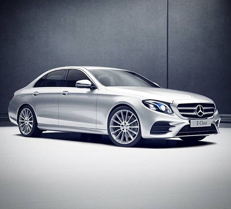 30 Best Mercedes-Benz E-Class In Collierville Images On