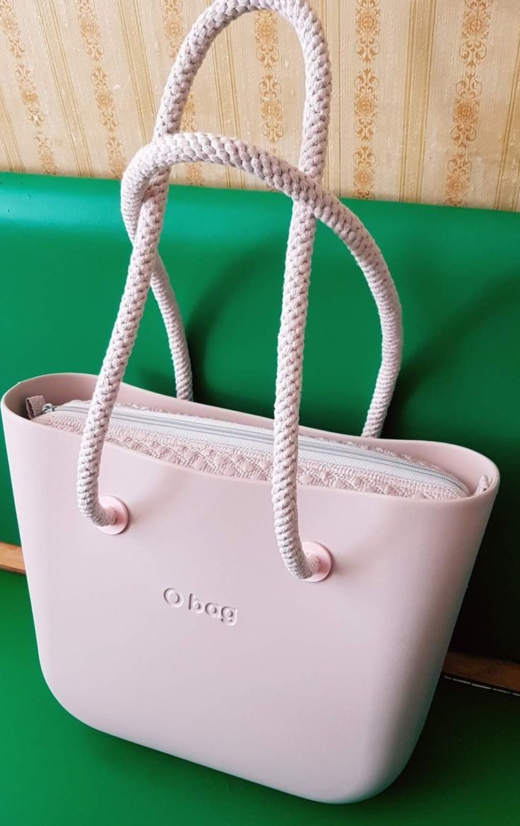 1505 Best Bolsos Gloria Images On Pinterest Bags Over The Kate Spade Maise Swan Embossed Wing Find This Pin And More By Mercedes