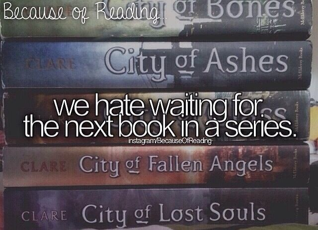 *cough* blood of olympus *cough* *cough* Rick *cough* hurry up * cough* sorry I a really bad cough