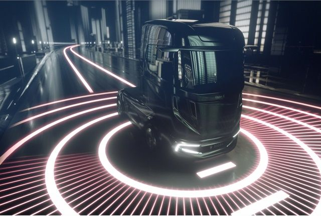 Bosch Shows off Concept of Trucking Future at IAA  http://www.truckinginfo.com/channel/drivers/news/story/2016/10/bosch-shows-off-concept-of-trucking-future-at-iaa.aspx